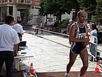 Foto Maratonina Alta Valtaro 2007 295 Maratonina Alta ValTaro 2007