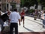 Foto Maratonina Alta Valtaro 2007 296 Maratonina Alta ValTaro 2007