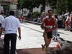 Foto Maratonina Alta Valtaro 2007 297 Maratonina Alta ValTaro 2007