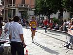 Foto Maratonina Alta Valtaro 2007 300 Maratonina Alta ValTaro 2007