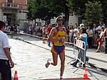 Foto Maratonina Alta Valtaro 2007 301 Maratonina Alta ValTaro 2007