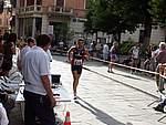 Foto Maratonina Alta Valtaro 2007 303 Maratonina Alta ValTaro 2007