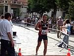 Foto Maratonina Alta Valtaro 2007 304 Maratonina Alta ValTaro 2007