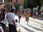 Foto Maratonina Alta Valtaro 2007 306 Maratonina Alta ValTaro 2007