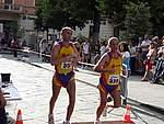 Foto Maratonina Alta Valtaro 2007 307 Maratonina Alta ValTaro 2007