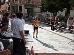 Foto Maratonina Alta Valtaro 2007 308 Maratonina Alta ValTaro 2007