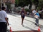 Foto Maratonina Alta Valtaro 2007 311 Maratonina Alta ValTaro 2007