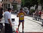 Foto Maratonina Alta Valtaro 2007 313 Maratonina Alta ValTaro 2007