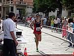 Foto Maratonina Alta Valtaro 2007 315 Maratonina Alta ValTaro 2007