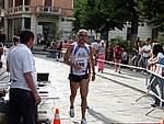 Foto Maratonina Alta Valtaro 2007 318 Maratonina Alta ValTaro 2007