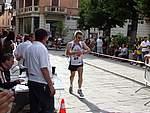 Foto Maratonina Alta Valtaro 2007 324 Maratonina Alta ValTaro 2007