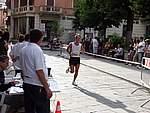 Foto Maratonina Alta Valtaro 2007 325 Maratonina Alta ValTaro 2007