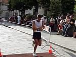 Foto Maratonina Alta Valtaro 2007 326 Maratonina Alta ValTaro 2007