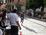 Foto Maratonina Alta Valtaro 2007 327 Maratonina Alta ValTaro 2007