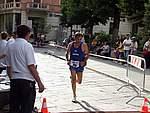 Foto Maratonina Alta Valtaro 2007 328 Maratonina Alta ValTaro 2007