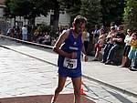 Foto Maratonina Alta Valtaro 2007 329 Maratonina Alta ValTaro 2007