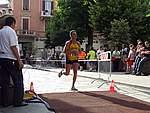 Foto Maratonina Alta Valtaro 2007 333 Maratonina Alta ValTaro 2007