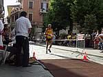 Foto Maratonina Alta Valtaro 2007 334 Maratonina Alta ValTaro 2007
