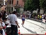 Foto Maratonina Alta Valtaro 2007 339 Maratonina Alta ValTaro 2007
