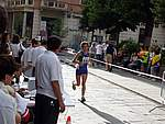 Foto Maratonina Alta Valtaro 2007 343 Maratonina Alta ValTaro 2007