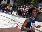 Foto Maratonina Alta Valtaro 2007 345 Maratonina Alta ValTaro 2007
