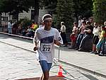 Foto Maratonina Alta Valtaro 2007 347 Maratonina Alta ValTaro 2007