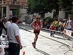 Foto Maratonina Alta Valtaro 2007 351 Maratonina Alta ValTaro 2007