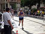 Foto Maratonina Alta Valtaro 2007 354 Maratonina Alta ValTaro 2007