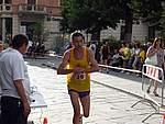 Foto Maratonina Alta Valtaro 2007 357 Maratonina Alta ValTaro 2007
