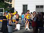 Foto Maratonina Alta Valtaro 2007 358 Maratonina Alta ValTaro 2007