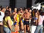 Foto Maratonina Alta Valtaro 2007 362 Maratonina Alta ValTaro 2007