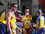 Foto Maratonina Alta Valtaro 2007 363 Maratonina Alta ValTaro 2007