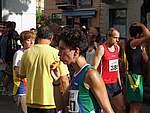 Foto Maratonina Alta Valtaro 2007 364 Maratonina Alta ValTaro 2007
