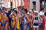 Foto Maratonina Alta Valtaro 2008 Maratonina_Valtaro_2008_008