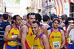 Foto Maratonina Alta Valtaro 2008 Maratonina_Valtaro_2008_009