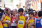 Foto Maratonina Alta Valtaro 2008 Maratonina_Valtaro_2008_010