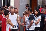 Foto Maratonina Alta Valtaro 2008 Maratonina_Valtaro_2008_011