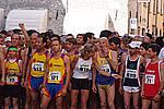 Foto Maratonina Alta Valtaro 2008 Maratonina_Valtaro_2008_014