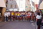 Foto Maratonina Alta Valtaro 2008 Maratonina_Valtaro_2008_015