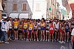 Foto Maratonina Alta Valtaro 2008 Maratonina_Valtaro_2008_016