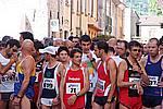 Foto Maratonina Alta Valtaro 2008 Maratonina_Valtaro_2008_018