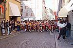 Foto Maratonina Alta Valtaro 2008 Maratonina_Valtaro_2008_020