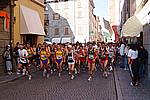 Foto Maratonina Alta Valtaro 2008 Maratonina_Valtaro_2008_021