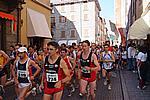 Foto Maratonina Alta Valtaro 2008 Maratonina_Valtaro_2008_023