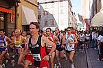 Foto Maratonina Alta Valtaro 2008 Maratonina_Valtaro_2008_024