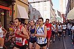 Foto Maratonina Alta Valtaro 2008 Maratonina_Valtaro_2008_025