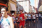 Foto Maratonina Alta Valtaro 2008 Maratonina_Valtaro_2008_026