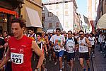 Foto Maratonina Alta Valtaro 2008 Maratonina_Valtaro_2008_027