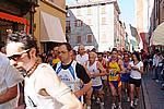 Foto Maratonina Alta Valtaro 2008 Maratonina_Valtaro_2008_029