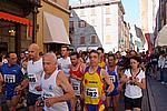 Foto Maratonina Alta Valtaro 2008 Maratonina_Valtaro_2008_030